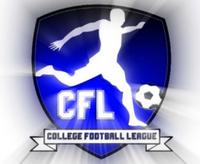 CFL-IMAGE