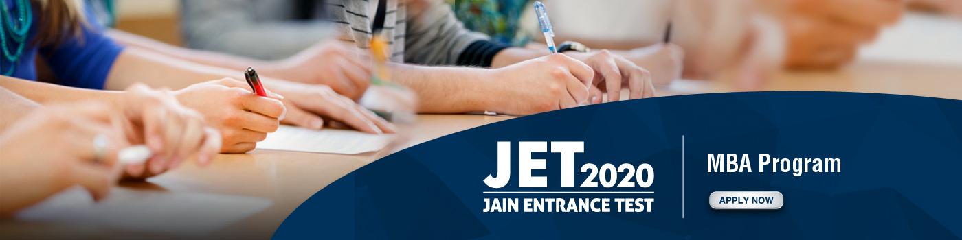 CMS JET-UG-Programs