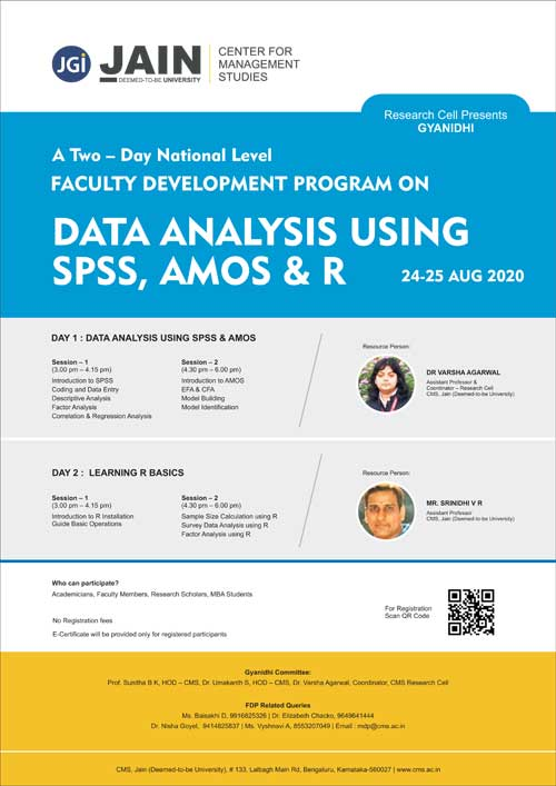 fdp-Data-Analysis