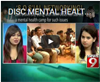 Vishwas - Mental Health Week
